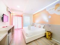 king-bed-hotel-the-tint-at-phuket