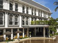 sawaddi-patong-hotel-ที่พัก-ใน-ป่าตอง-ภูเก็ต-ห้อง-พัก-สไตล์-ชิโนโปตุกีส-200