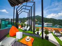 the-crib-patong-เดอะ-คลิป-ป่าตอง-โรงแรม-ราคาถูก-3-ดาว-4