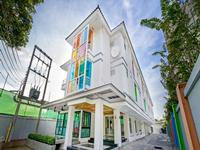 the-tint-at-phuket-hotel-200