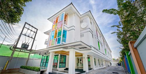 the-tint-at-phuket-hotel-500