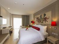 Premier-room-ramada-deevana-patong-hotel-phuket-2