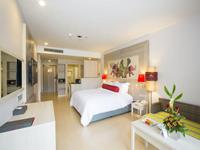 Premier-room-ramada-deevana-patong-hotel-phuket