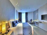 ashlee-height-โรงแรม-4-ดาว-ราคา-ประหยัด-แพคเก็จ-ซุพีเรียล-ภูเก็ต-2