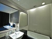 ashlee-height-โรงแรม-4-ดาว-ราคา-ประหยัด-แพคเก็จ-ซุพีเรียล-ภูเก็ต-3