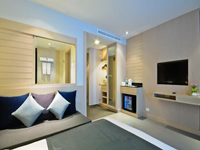 ashlee-height-โรงแรม-4-ดาว-ราคา-ประหยัด-แพคเก็จ-ซุพีเรียล-ภูเก็ต-4