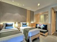 ashlee-height-โรงแรม-4-ดาว-ราคา-ประหยัด-แพคเก็จ-ซุพีเรียล-ภูเก็ต