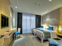 ashlee-height-โรงแรม-4-ดาว-ราคา-ประหยัด-แพคเก็จ