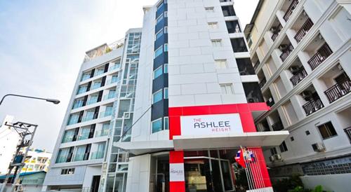 ashlee-patong-hotel-phuket-โรงแรม-ราคา-สุด-ประหยัด-แพคเก็จ-2-วัน-1-คืน