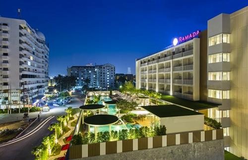 hotel-phuket-patong-ramada-deevana-4-star