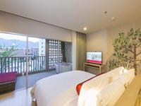 hotel-ramada-deevana-phuket-Junior-Suite-3
