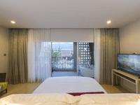 hotel-ramada-deevana-phuket-Junior-Suite-4