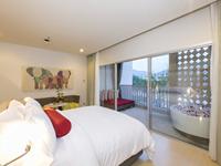 hotel-ramada-deevana-phuket-Junior-Suite-5