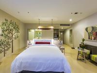 hotel-ramada-deevana-phuket-Junior-Suite-7