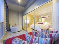 hotel-ramada-deevana-phuket-Junior-Suite-8