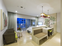 hotel-ramada-deevana-phuket-Junior-Suite