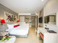 ramada-deevana-phuket-deluxe-room-patong-2