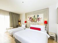 ramada-deevana-phuket-deluxe-room-patong