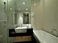 the-ashlee-height-patong-hotel-phuket-2