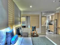 the-ashlee-height-patong-hotel-phuket-5