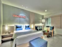 the-ashlee-height-patong-hotel-phuket-6