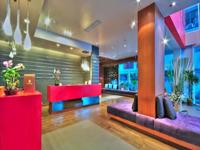 the-ashlee-height-patong-phuket-hotel-10