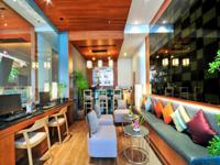 the-ashlee-height-patong-phuket-hotel-11