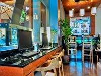the-ashlee-height-patong-phuket-hotel-14