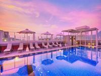 the-ashlee-height-patong-phuket-hotel-4