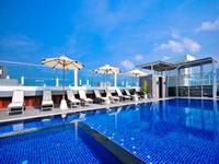the-ashlee-height-patong-phuket-hotel-6