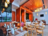 the-ashlee-height-patong-phuket-hotel-8