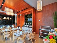 the-ashlee-height-patong-phuket-hotel-9