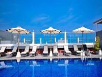 the-ashlee-height-patong-phuket-hotel