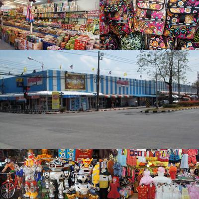 แหล่ง-ช็อปปิ้ง-ภูเก็ต-ตลาด-expro-shopping-center-phuket