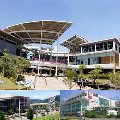 แหล่ง-ช็อปปิ้ง-ภูเก็ต-central-phuket