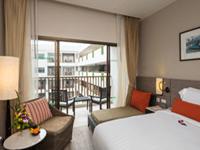 โรงแรม-ใน-ป่าตอง-ภูเก็ต-deevana-plaza-patong-phuket-permier-room-2