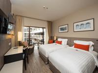 โรงแรม-ใน-ป่าตอง-ภูเก็ต-deevana-plaza-patong-phuket-permier-room-3