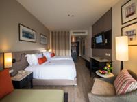 โรงแรม-ใน-ป่าตอง-ภูเก็ต-deevana-plaza-patong-phuket-permier-room
