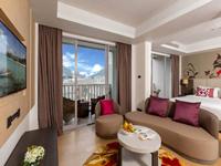 5-star-accommodation-grand-mercure-patong-phuket-2