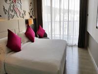 5-star-accommodation-grand-mercure-patong-phuket-4