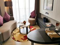 5-star-accommodation-grand-mercure-patong-phuket-6