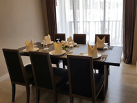 5-star-accommodation-grand-mercure-patong-phuket-7