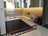 5-star-accommodation-grand-mercure-patong-phuket-8