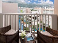 5-star-accommodation-grand-mercure-patong-phuket