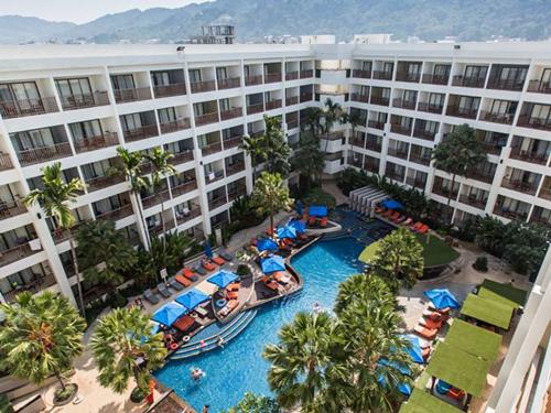 hotel-patong-4-star-deevana-plaza-phuket