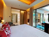 patong-accommodation-5-star-grand-mercure-patong-phuket-one-bedroom-pool-villa-2