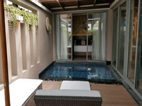 patong-accommodation-5-star-grand-mercure-patong-phuket-one-bedroom-pool-villa-3