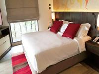 patong-accommodation-5-star-grand-mercure-patong-phuket-one-bedroom-pool-villa-4