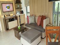patong-accommodation-5-star-grand-mercure-patong-phuket-one-bedroom-pool-villa-5