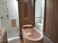 patong-accommodation-5-star-grand-mercure-patong-phuket-one-bedroom-pool-villa-6